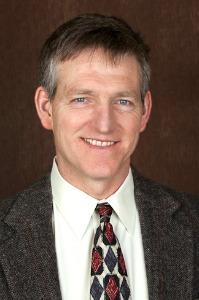 Steve Monahan, Practice Administrator | AtlanticVetSeattle.com