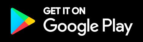 Download the airVet app on Google Play | AtlanticVetSeattle.com