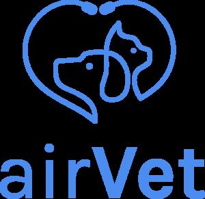airVet virtual veterinary consultations | AtlanticVetSeattle.com